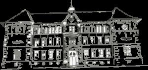 vorstadt-st-jakob